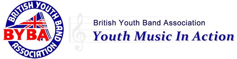 byba logo