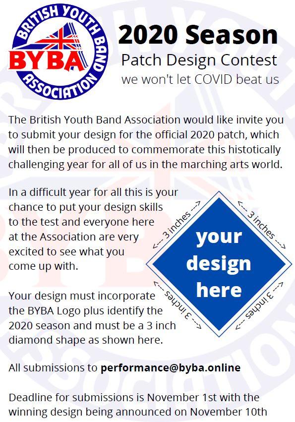 design a logo pdf document